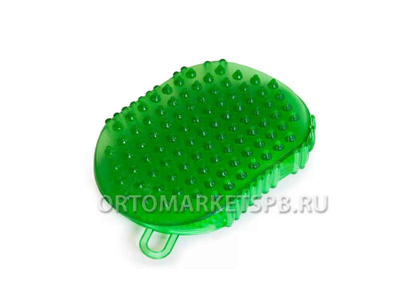 massazher-medicinskij-chudo-varezhka-1