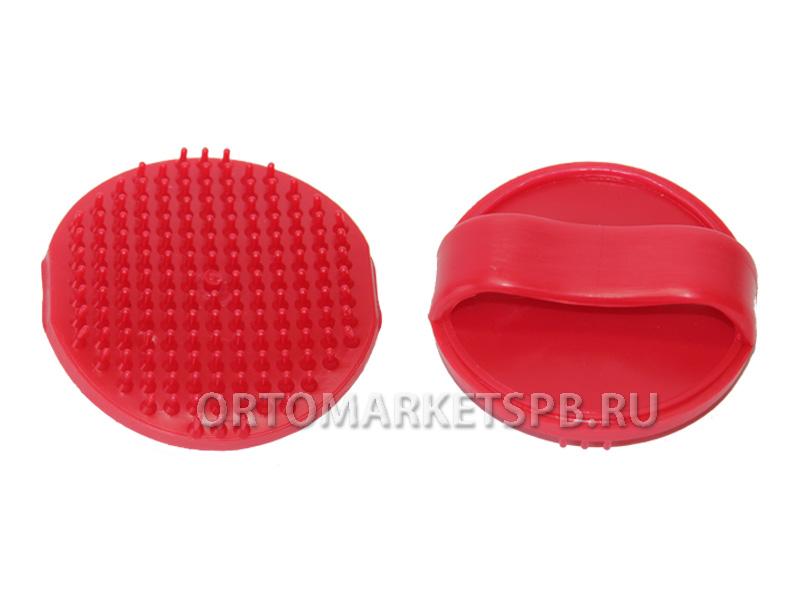 massazher-universalnyj-dlya-tela-1040-2
